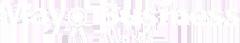 logo-achievement-2